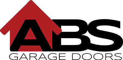 ABS Garage Doors Logo