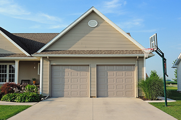 Residential Garage Doors & Garage Doors and Garage Door Repair in Palm Coast FL | ABS Garage Doors