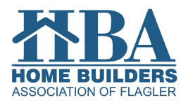 Home Builders Association of Flagler
